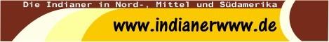 www.indianerwww.de