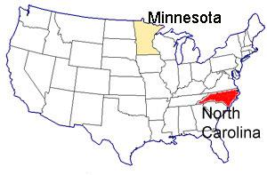 Indianerstamme Nordamerikas Karte.Die Indianer In Nordamerika Sioux Dakota Lakota Und Nakota